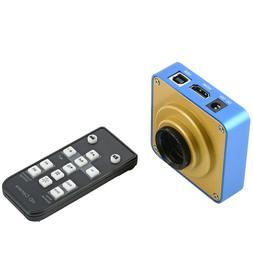 KOPPACE 38 Million Pixels Industrial Camera 1080P 60FPS HDMI
