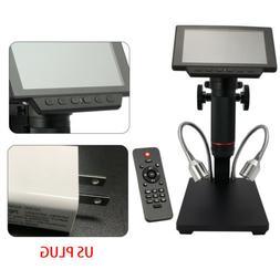 Andonstar ADSM302 HDMI 5''Screen Digital Microscope PCB Sold