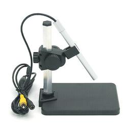 high definition digital microscope 1 600x magnifier