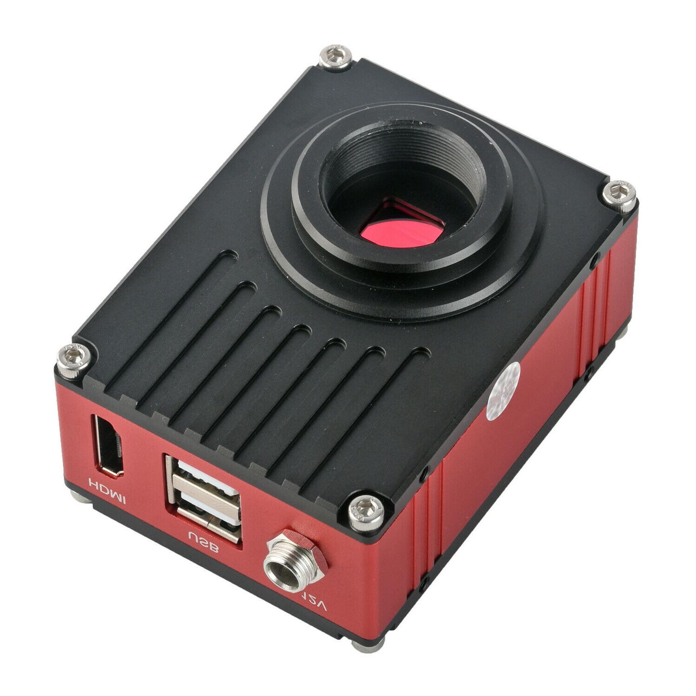 KOPPACE HD Digital Microscope Camera Take and Video