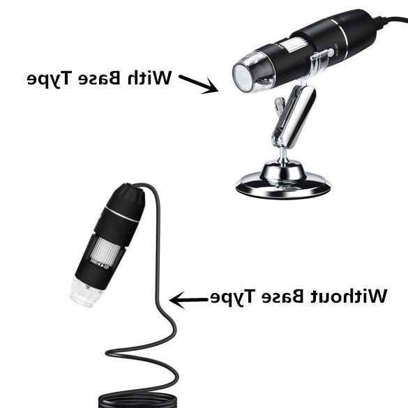 1600X Digital Microscope 8