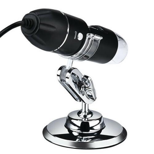 50-1600X Digital Hand Endoscope