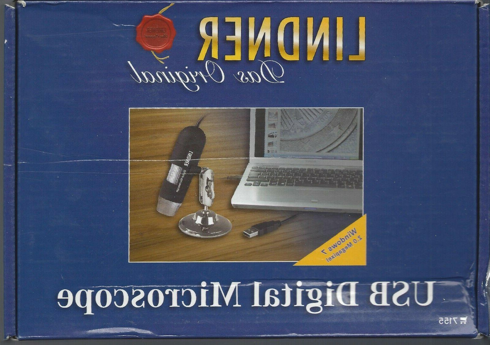 7155 usb 2 0 digital microscope