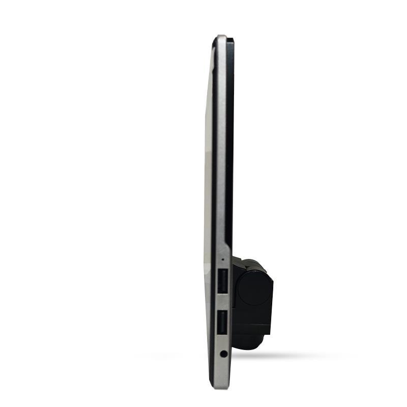 Digital DIGI Microscope Camera 5MP CMOS Camera 9.7
