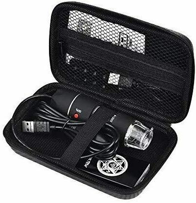 Jiusion Original USB Carrying Bag Jiuison & Digital