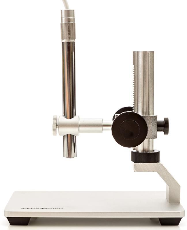 Opti-Tekscope Camera- Advanced True High Def