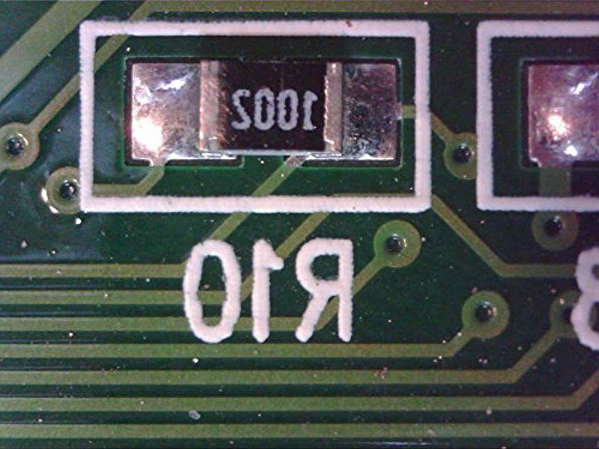 Opti-Tekscope Digital Camera- True Macro