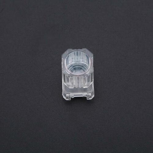 200X Optical Detachable Micro Lens
