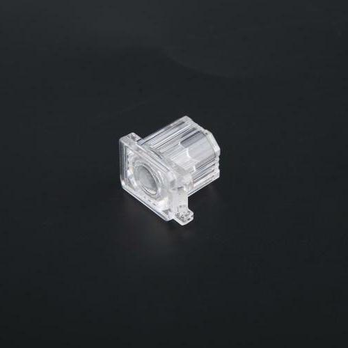 200X Mobile Optical Detachable Magnifier Micro Lens