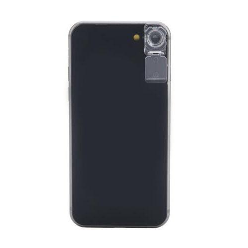200X Mobile Optical Micro Lens