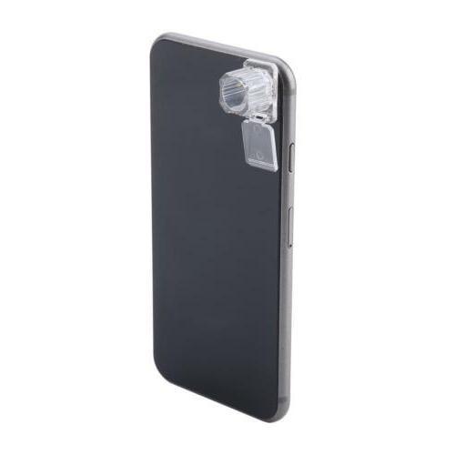 200X Phone Camera Optical Magnifier Micro Lens