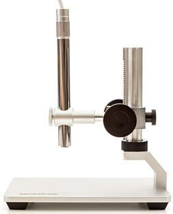Opti-Tekscope Digital Usb Microscope Camera- Advanced Cmos S