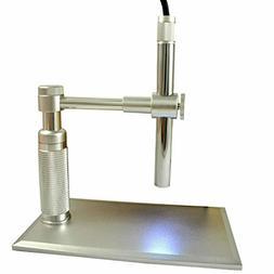 opti tekscope digital usb microscope camera true