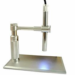 Opti-Tekscope Digital USB Microscope Camera- True High Defin