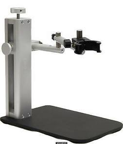 Dino-Lite Tabletop Platform Stand for Dino Lite Digital Micr
